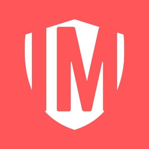 IM - Logo